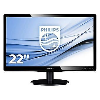 223V5LSB2 Philips monitor 21,5