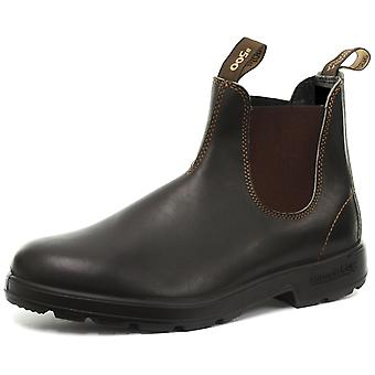 Blundstone 510 Classic Black Unisex Chelsea Boots