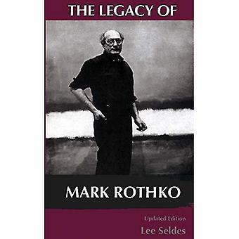 The Legacy of Mark Rothko