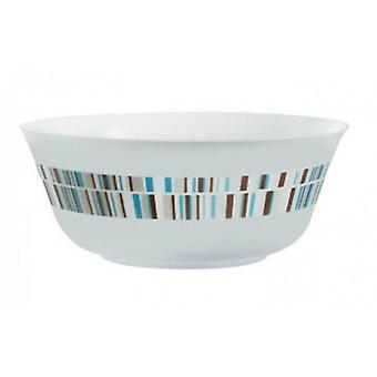 Luminarc Finger 12 Cm Kalei (Kitchen , Household , Oven dishs)