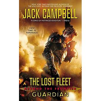 Guardian by Jack Campbell - 9780425260517 Book