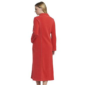 Rosch 1884172 Women's New Romance Robe