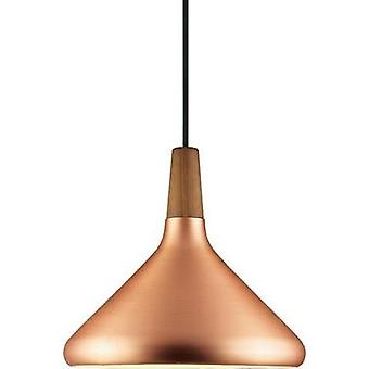 NordluxPendant light 78213030 Copper E27