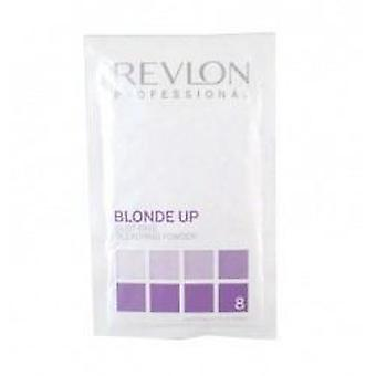Revlon Up Blonde Bleaching Powder 50 Grs. (Woman , Hair Care , Hair dyes , Accessories)