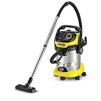 Kärcher Wet and dry vacuums Wd 6 P Premium 1348270