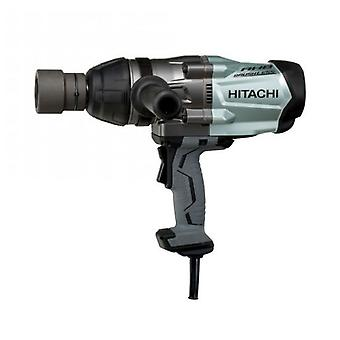Hitachi Atornillador de Impacto Brushless 610 Nm