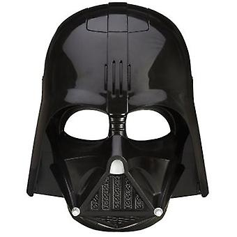 Hasbro Darth Vader Voice Changer (Toys , Action Figures , Play Weapons And Accessories)