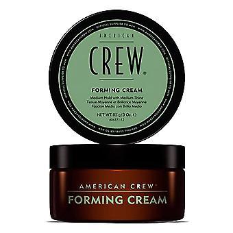 American Crew Forming Cream - 85 ml - Forming Cream