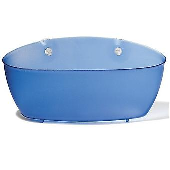 Blau Koziol Splash Organizer Box
