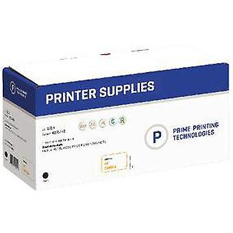 Prime Printing Technologies Toner 4205742 Replaces CB436A Black