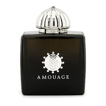 Memoir Amouage Eau De Parfum Spray 100ml / 3.4 oz