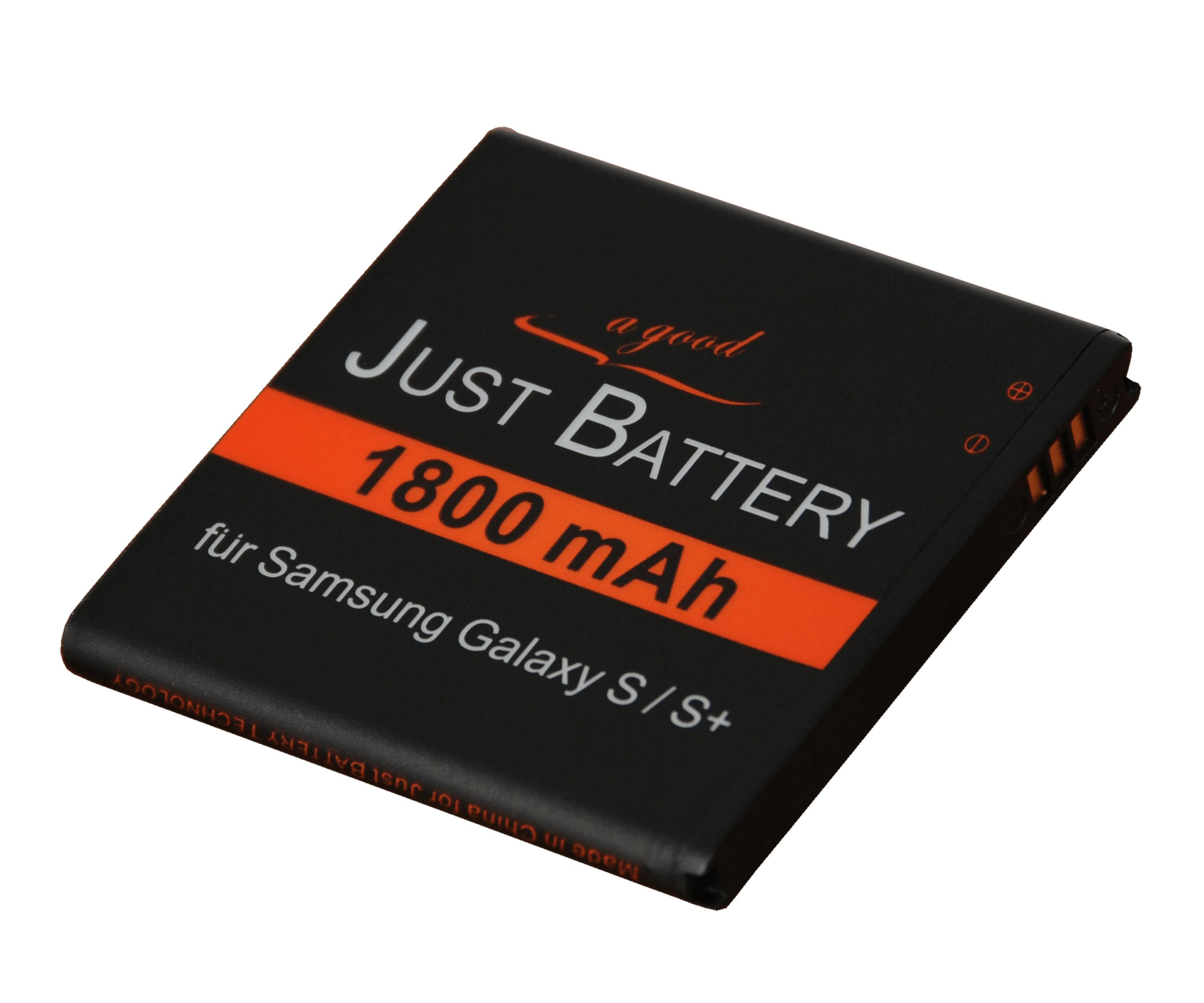 Battery for Samsung Omnia PRO 4 B7350