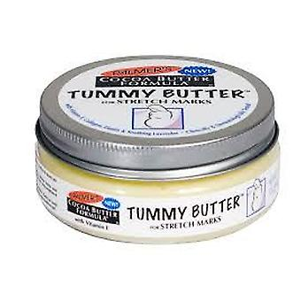 Palmers Cocoa Butter Tummy smør 125g