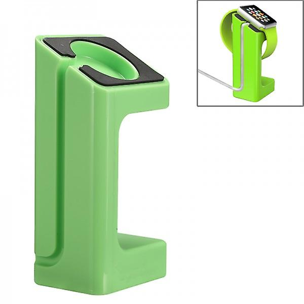 Holder for Apple Watch Stand Charging Station Docking 38 mm 42 mm