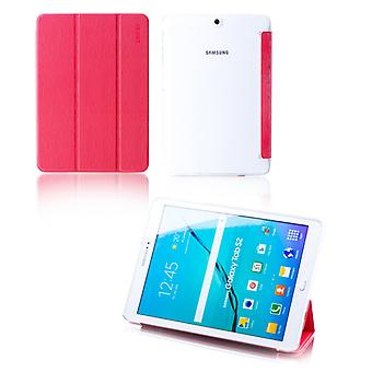 ENKAY smart cover for Samsung Galaxy tab S2 9.7 SM T810 T815N