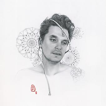 Mayer*John - Search for Everything [Vinyl] USA import