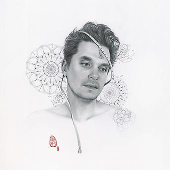 Mayer * John - buscar todo importación [vinilo] Estados Unidos