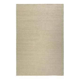 Arcobaleno tappeti Kelim 7708 14 da Esprit In Beige