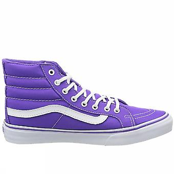 Vans Sk8 Hi Vqg3 90J gentlemen Moda shoes