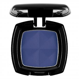 NYX Single Eye Shadow - Blue Marine