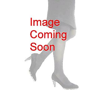 Pebble UK Medical Weight Open Toe Wide Calf Short Length Socks [Style P201SW] Beige  S