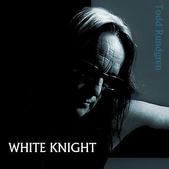 Rundgren * Todd - White Knight [Vinyl] USA import