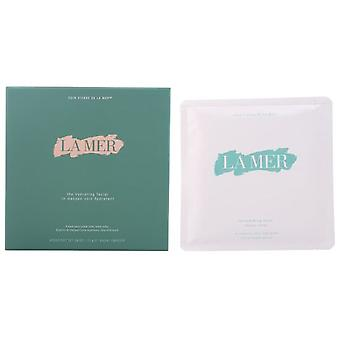 La Mer La Mer The Hydrating Facial 17 Gr