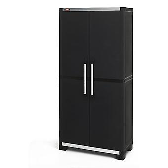 Keter XL Pro Storage Cabinet (DIY , Tools , Inventory systems , Storage)
