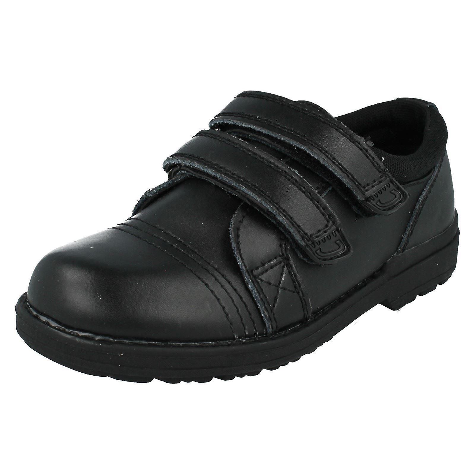 Jungen JCDees Schuhe N1052