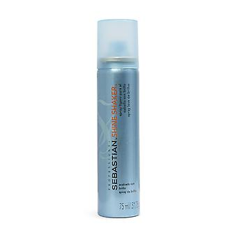 Sebastian Shine Shaker Spray 75ml