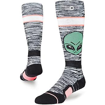 Stance Live Long Snow Socks