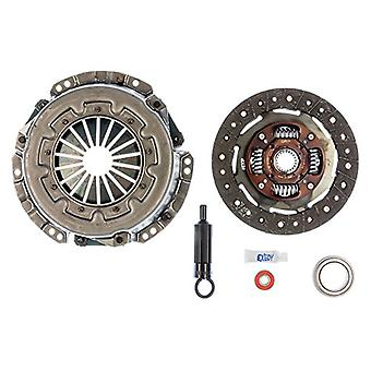 EXEDY 16034 OEM Replacement Clutch Kit