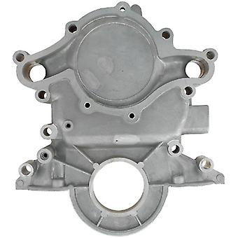 Allstar Performance ALL90015 Timing Cover