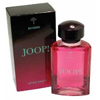 Joop! Homme Eau de Toilette 30ml EDT Spray