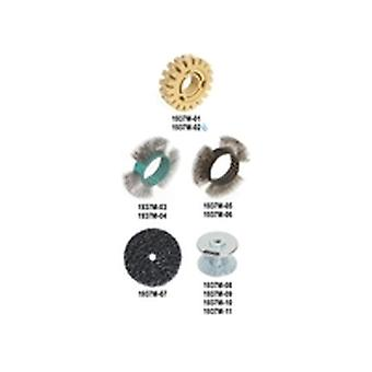 1937 M-01 Beta Accessories For Item 1937m Pack Of 6