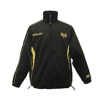 KOOGA ospreys club suit jacket junior