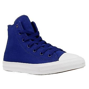 Converse Sodalith 350146C Universal Kinder ganzjährig Schuhe