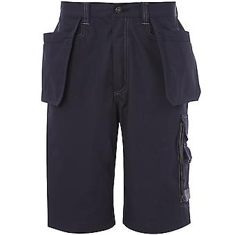 Alexandra Mens Tungsten Holster Work Shorts