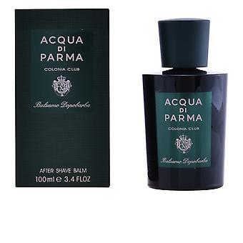 Acqua Di Parma Colonia Club na Shave Balm 100ml Womens nieuwe