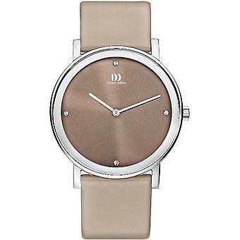 Danish Design Herrenuhr IQ14Q1042