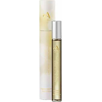 Arran After The Rain Fragrance Rollerball 10ml