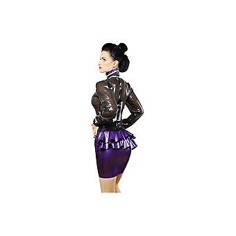 Dame Hustle-Bustle Skirt