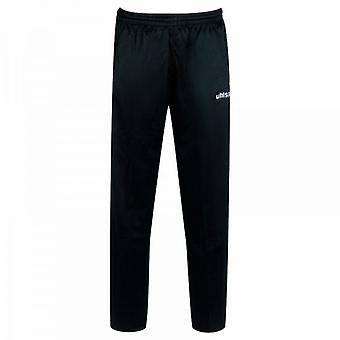 Uhlsport sweatpants