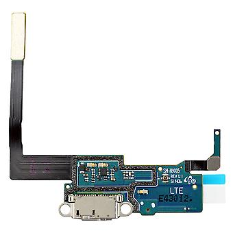 For Samsung Galaxy Note 3 N900 Charging Port Flex Cable