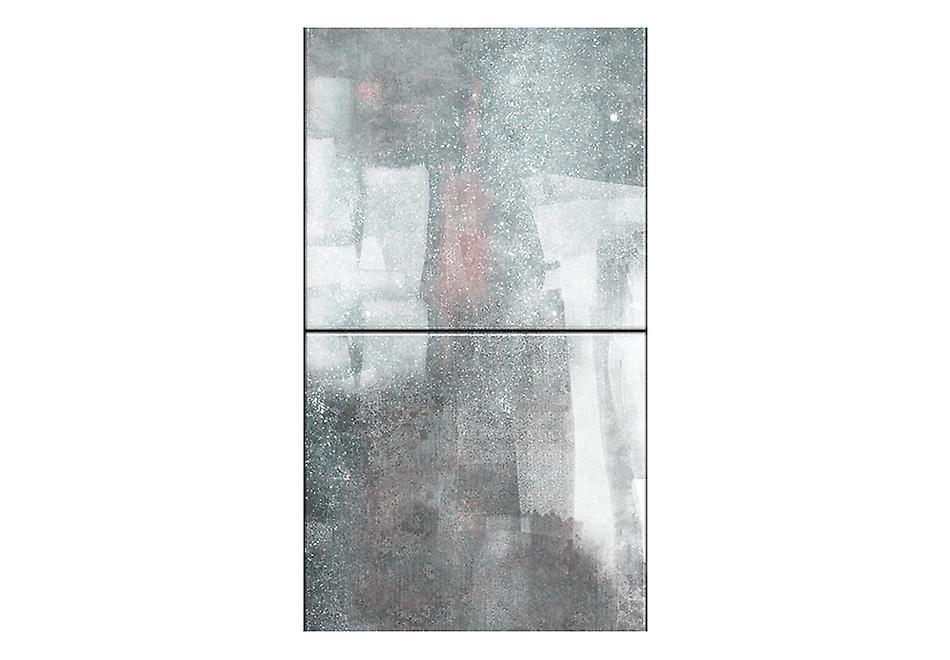 WallpaperCity WallpaperCity Shrouded Shrouded In Rain In OXuikZP
