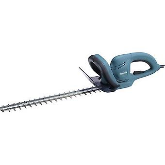 Mains Hedge trimmer Makita UH5261