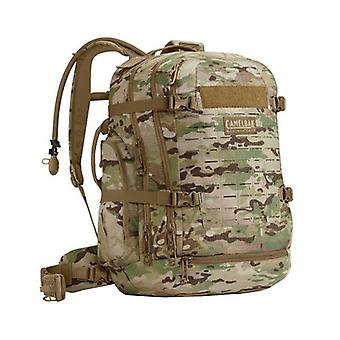 CamelBak Rubicon 3L Military Spec Hydration Backpack