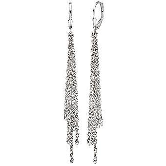 Orecchini in argento 925 orecchini in argento Sterling boutons orecchini d'argento