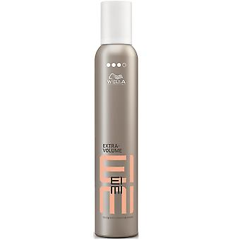 Wella EIMI Extravolumen starkes Volumen Mousse 300 ml