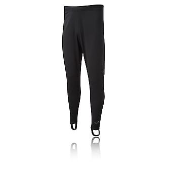 Pantalon Ronhill Everyday Trackster - AW19